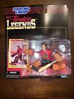 1997 Tony Esposito NHL Timeless Legends Starting Lineup Figure (B69A)