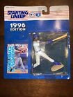 1996 Los Angeles Dodgers Raul Mondesi Starting Lineup Figure -  (B69A)