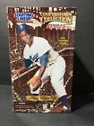 Jackie Robinson Rookie Cards, Baseball Collectibles and Memorabilia Guide 83