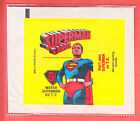 1966 Topps Superman Trading Cards 6