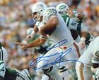 Larry Csonka Cards, Rookie Card and Autographed Memorabilia Guide 21
