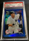2014 Topps Opening Day Baseball Cards 4