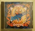 Back for the Attack by Dokken (CD, Jul-2008, Flashback Records)