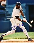 Dave Winfield Cards, Rookie Cards and Autographed Memorabilia Guide 17