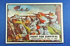 1962 Topps Civil War News Trading Cards 11