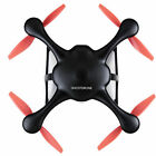 NEW Ehang GhostDrone 20 VR Drone w 4K Camera  VR Glasses For IOS NO Battery