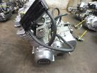 80 SUZUKI GS1000 G ENGINE W LOCKHART OIL COOLER SM271-1~ good compression