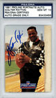 Walter Payton Football Cards, Rookie Card and Autograph Memorabilia Guide 75