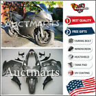 For Honda CBR1100XX 96-07 98 99 00 01 02 03 Super Blackbird Fairing Kit 1j6 BB