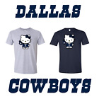 Dallas Cowboys Collecting and Fan Guide 5