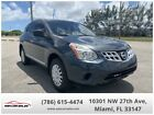 2012 Nissan Rogue S Sport below $7500 dollars
