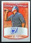 2019 Upper Deck Goodwin Champions Trading Cards 13