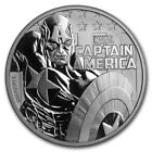 Ultimate Captain America Collectibles Guide 40