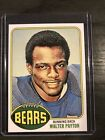 Walter Payton Football Cards: Rookie Cards Checklist and Buying Guide 9