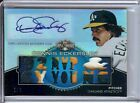 20 Jaw-Dropping 2012 Topps Triple Threads Baseball Hits 23