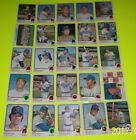 Ron Santo Cards, Rookie Card and Autographed Memorabilia Guide 5