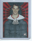 2013-14 ITG Lord Stanley's Mug Hockey Cards 15