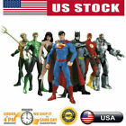 Ultimate Guide to Wonder Woman Collectibles 61