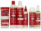 ORS HAIRepair Maintenance and Styling Hair Care Collection 10 Piece Set