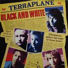 TERRAPLANE Black And White RARE OOP REMASTERED&EXPANDED IMPORT CD Jools Holland