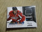 Alexander Ovechkin Card and Memorabilia Buying Guide 6