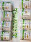PROLESSA DUO 7 Day Program 2.6 oz.-HERBALIFE Hunger Control Fat Reduction Powder