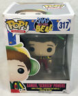 Funko Pop Saved by the Bell Vinyl Figures 19