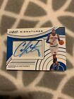 2015-16 Panini Clear Vision Basketball Cards 21