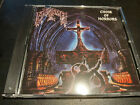 Messiah - Choir Of Horrors CD