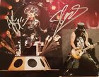 Slash Collection to Hit Auction Block March 26th 13