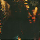 Paradise Lost – Gothic    - CD