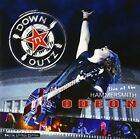 Joe Elliott's Down 'N' Outz Live At The Hammersmith Odeon JAPAN MINI LP CD + DVD