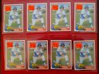 Rollie Fingers Cards, Rookie Card and Autographed Memorabilia Guide 8