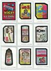 2014 Topps Wacky Packages Old School 5 Trading Cards 3