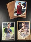 2018 Topps The Sandlot 25th Anniversary Blu-Ray Baseball Cards 4