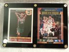 Top Giannis Antetokounmpo Rookie Cards 24