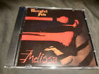 Mercyful Fate ‎– Melissa CD