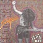 SCOTTFREE-PEACE BY PIECE CD ALBUM