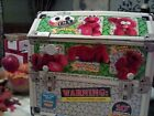 collectors piece new never taken out of talking case tick le me elmo Tyco