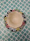 Rita Salisbury Fine Bone China Made In England tea cup and saucer