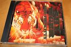 SHY TIGER Feed The Kitty CD Glam HAIR METAL Melodic Rock FIREHOUSE Danger AOR MR
