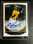 Gregory Polanco Rookie Cards and Prospect Cards Guide 19