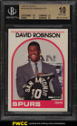 1989-90 NBA Hoops Basketball Cards 19