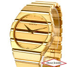 Piaget Polo 18K Yellow Gold Ladies Watch 120.0 Grams 30mm NR