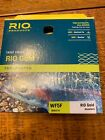 RIO Gold WF5F Fly Line New In Package