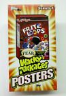 2012 Topps Wacky Packages Posters Series 1 11
