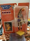 1997 Starting Lineup Shaquille O'Neal Los Angeles Lakers