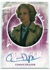 2019 Topps Stranger Things Welcome to the Upside Down Trading Cards 21