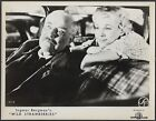 Wild Strawberries Ingmar Bergman Bibi Andersson Sjstrm Original Photo R59