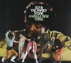 Sly & The Family Stone: A Whole New Thing (CD Legacy Edition 2007) Remastered!